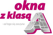 Veka_grafika_5