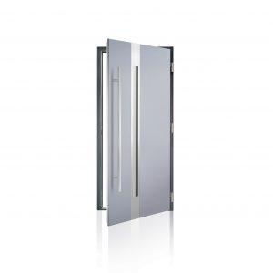 drzwi_wejsciowe_pochwyt
