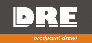 logo-DRE-producent-drzwi