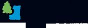 logo sokoka