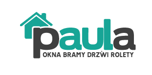 logo3 — kopia